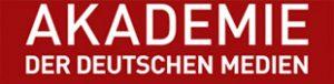 akademie_schriftzug_neu-ADM